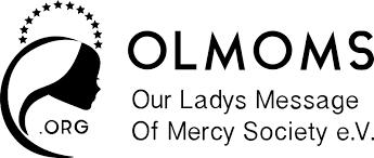 OLMOMS eV - Schaffe eine bessere Welt